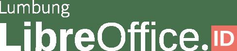 logo-lumbung